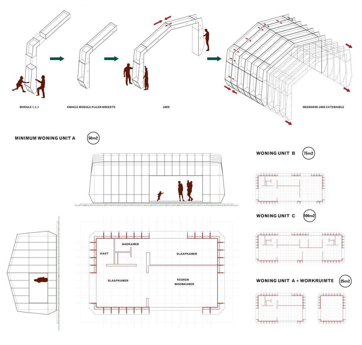http://www.fabrications.nl/wp-content/uploads/2018/01/scene-04-image-2.jpg