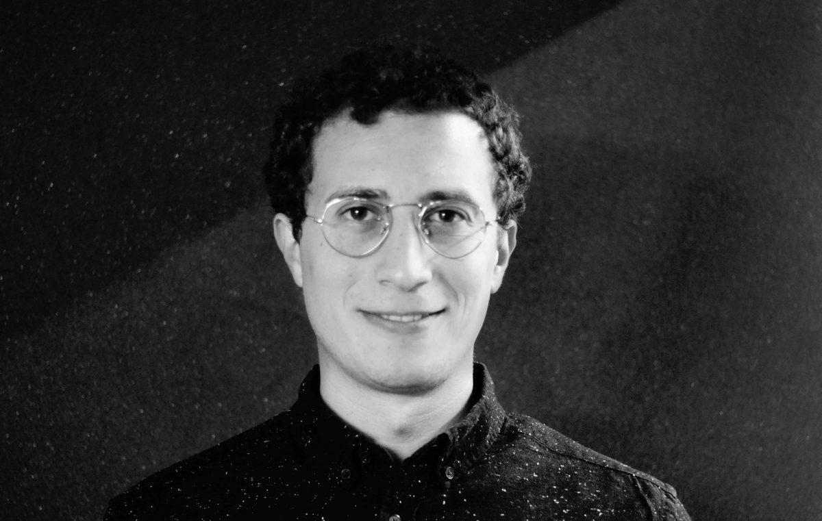 Luca De Stefano